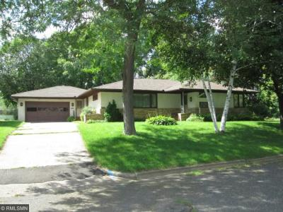 Photo of 105 SW 9th Street, Pine City, MN 55063