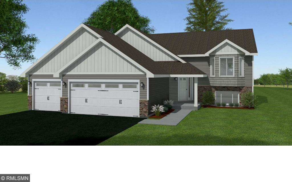 921 Ashford Road, Belle Plaine, MN 56011