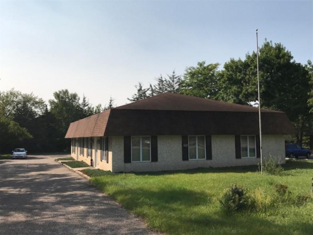 110 S Saint Croix Trail, Lakeland, MN 55043