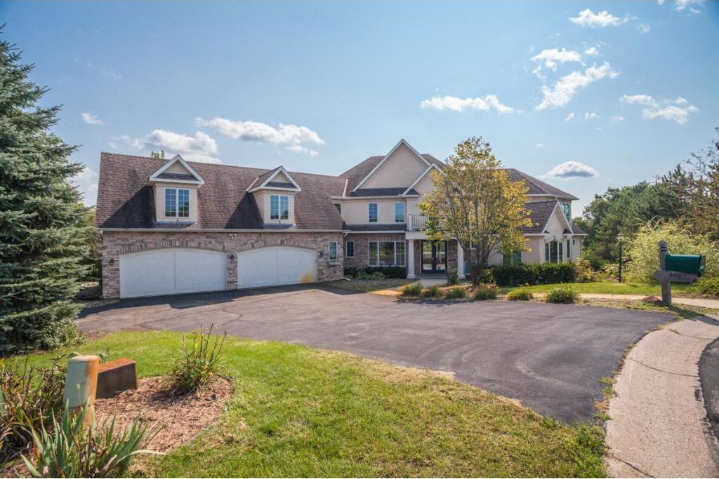 9127 Alger Court, Inver Grove Heights, MN 55077
