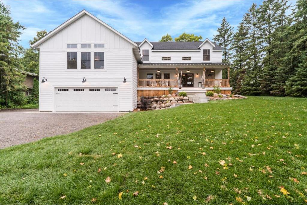 2485 County Road 90, Independence, MN 55359