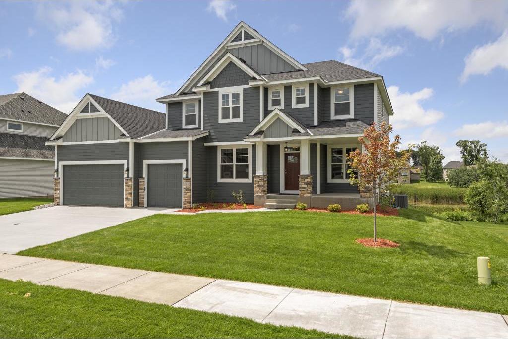 14230 Kingsview Lane, Dayton, MN 55327