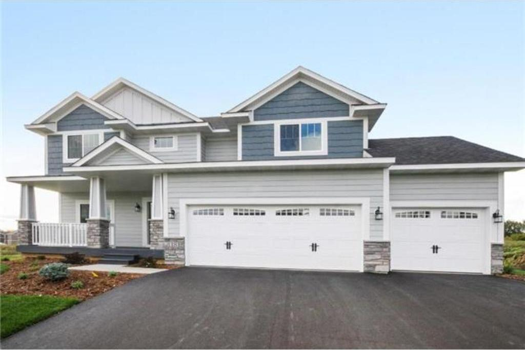 16138 Estate Lane, Lakeville, MN 55044