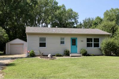 Photo of 7653 N Shore Trail, Forest Lake, MN 55025