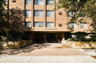 Photo of 1770 S Bryant Avenue #309, Minneapolis, MN 55403
