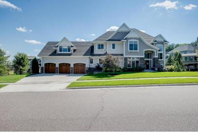 Photo of 15525 N 55th Avenue, Plymouth, MN 55446