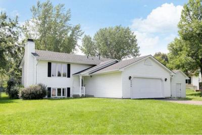 Photo of 9594 W 208th Street, Lakeville, MN 55044