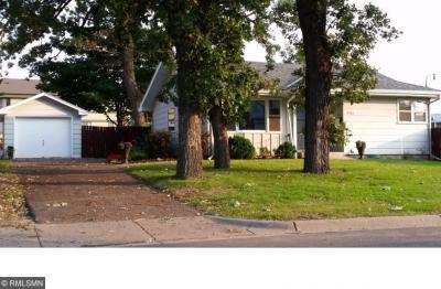 Photo of 4565 Twin Oak Drive, Robbinsdale, MN 55422
