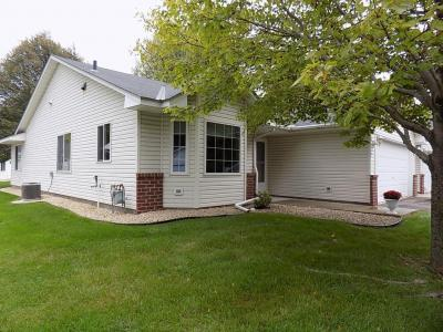 Photo of 10517 NW Redwood Street, Coon Rapids, MN 55433