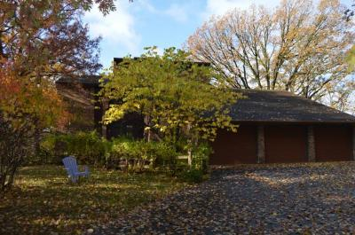 Photo of 9440 N 53rd Street, Lake Elmo, MN 55042