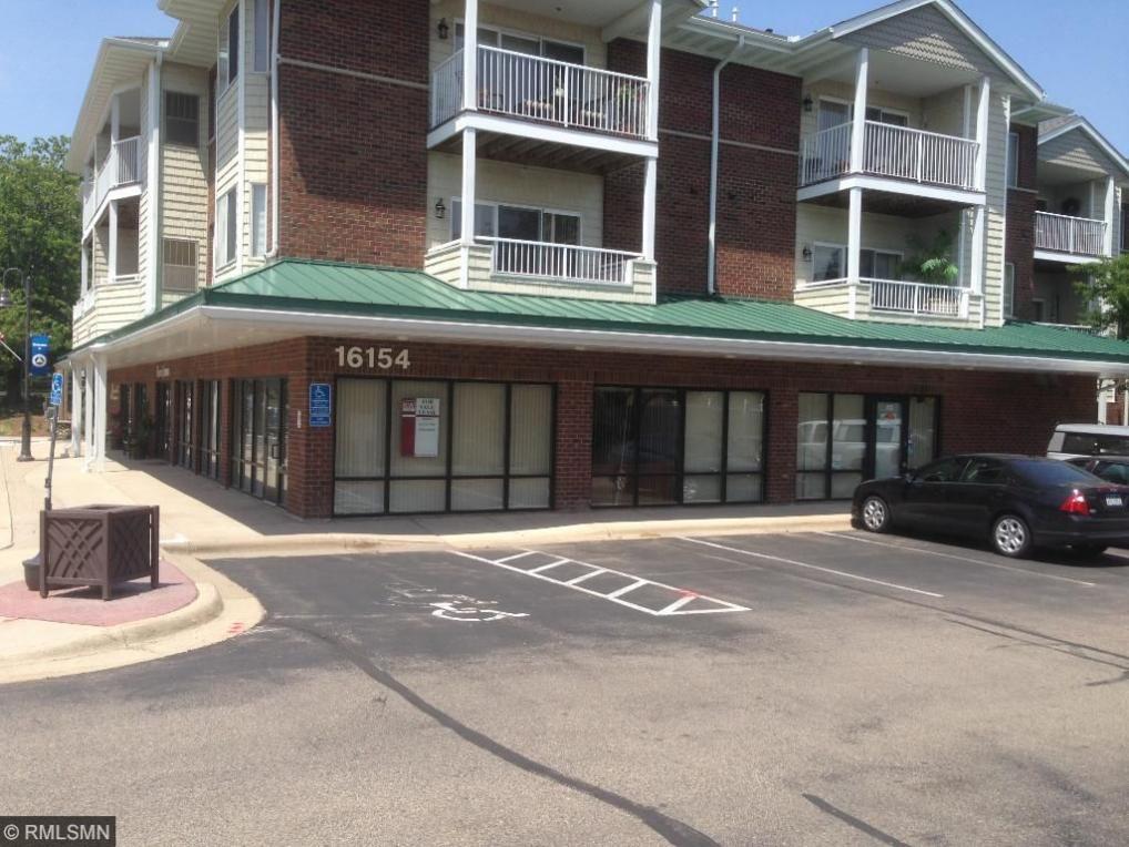 16154 SE Main Avenue #110e, Prior Lake, MN 55372