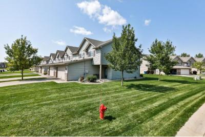 Photo of 9140 Prairie Street, Elko New Market, MN 55020