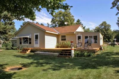 Photo of 32829 State Highway 18, Malmo Twp, MN 56431