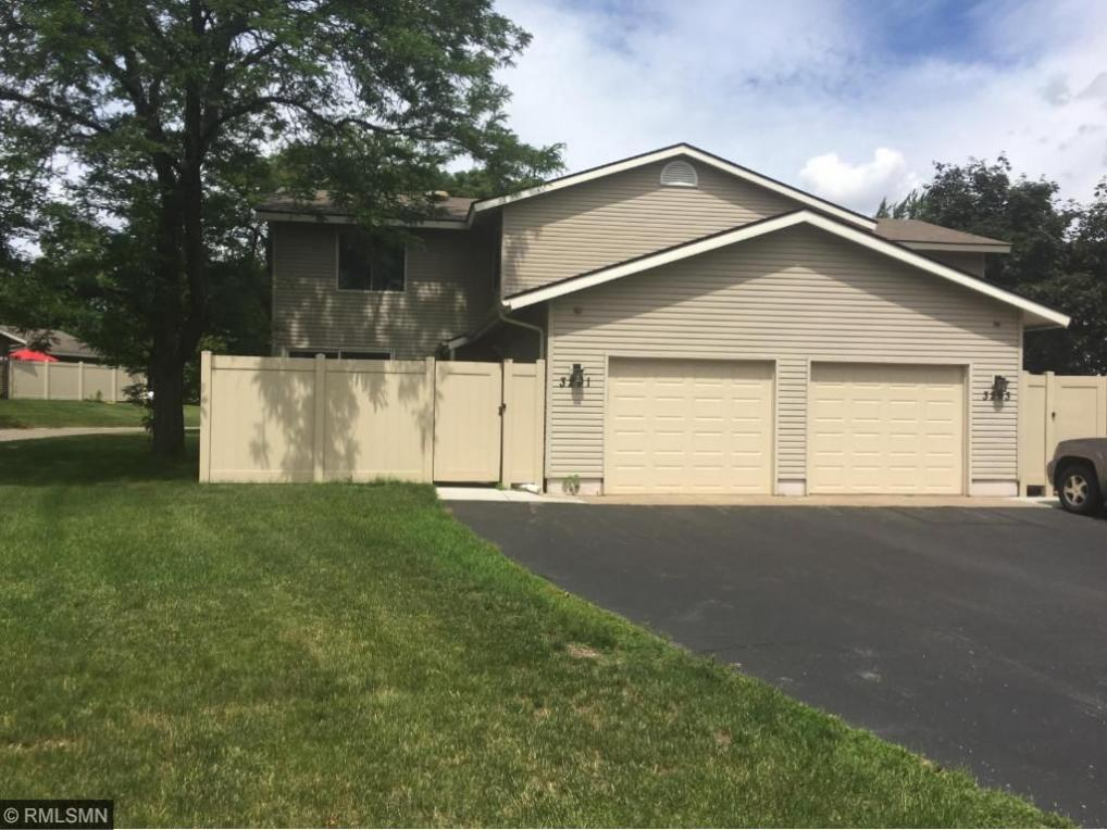 3291 E Lower 67th Street #19, Inver Grove Heights, MN 55076
