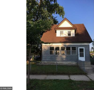 Photo of 3544 Longfellow Avenue, Minneapolis, MN 55407
