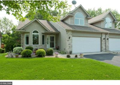 Photo of 9801 N 34th Avenue, Plymouth, MN 55441