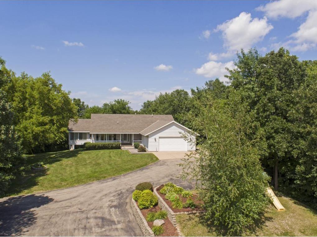 26721 Panama Avenue, Cedar Lake Twp, MN 55088