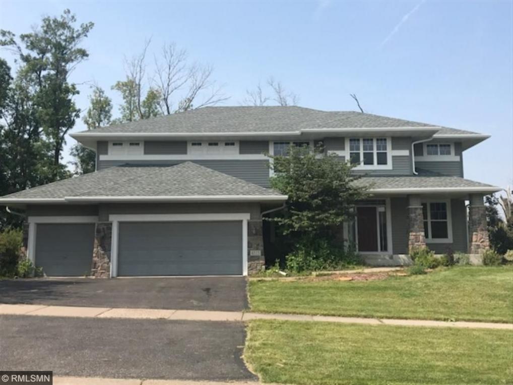 6515 Garland Lane, Maple Grove, MN 55311