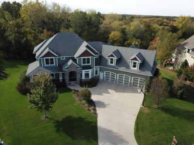 Photo of 11649 N 56th Street, Lake Elmo, MN 55042