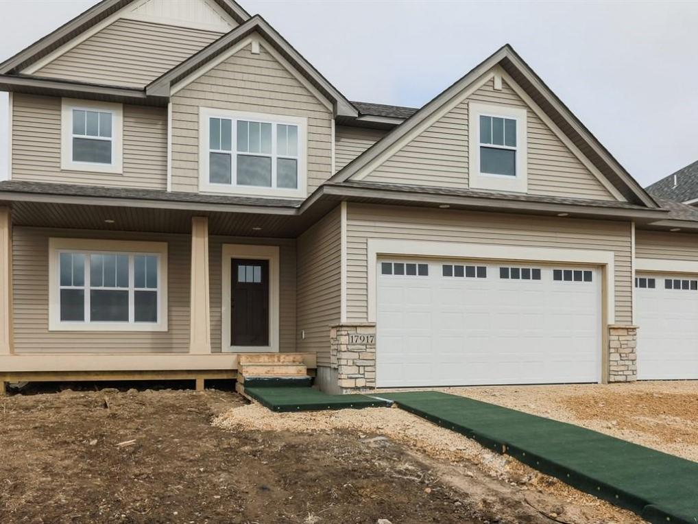 17927 Enigma Way, Lakeville, MN 55024