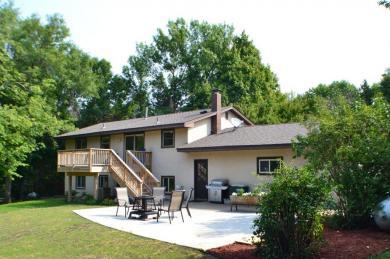 9725 Garden Lane, Corcoran, MN 55374