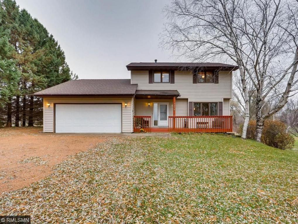 7050 Pioneer Trail, Greenfield, MN 55357