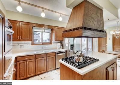 Photo of 12631 NW Larch Street, Coon Rapids, MN 55448