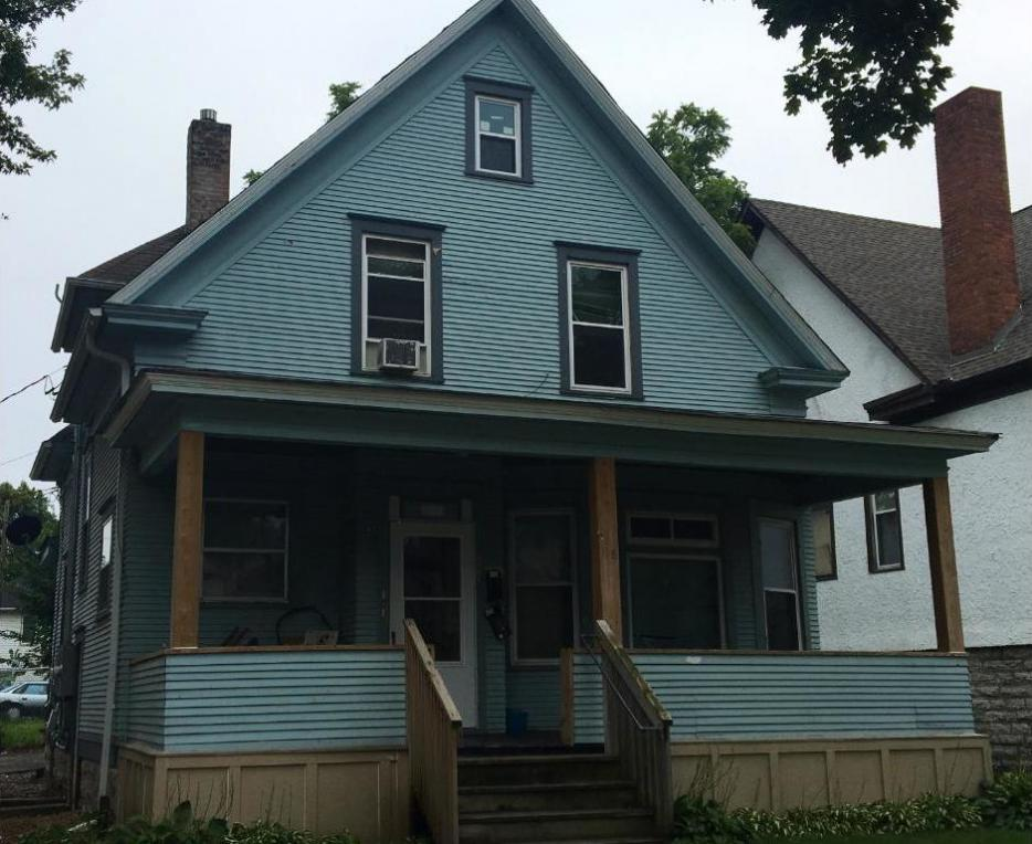 588 Case Avenue, Saint Paul, MN 55130