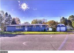 Photo of 105 S Court Avenue, Sandstone, MN 55072