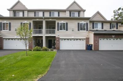 Photo of 18279 Key West Court #216c, Lakeville, MN 55044