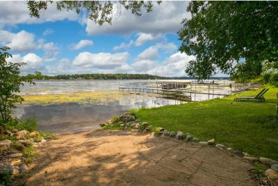 Photo of 4825 Enchanted Lane, Shorewood, MN 55364
