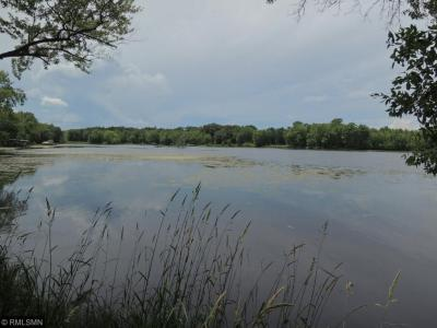 Photo of 13815 Pokegama Lake Road, Pine City, MN 55063