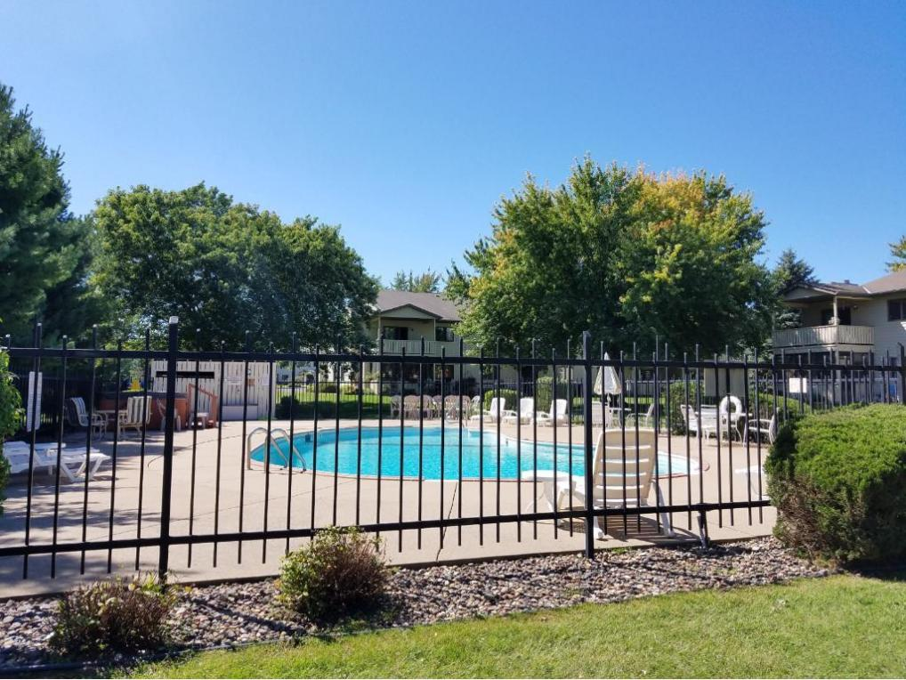 3175 Village Trail #203, Hastings, MN 55033