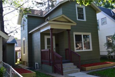 Photo of 3611 Oakland Avenue, Minneapolis, MN 55407