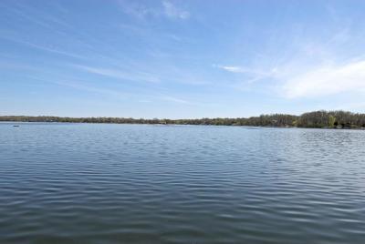 Photo of 16187 NW Northwood Road, Prior Lake, MN 55372