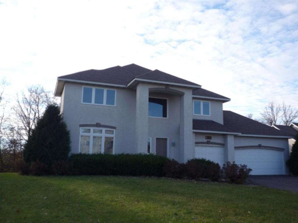 6242 Cavendish Place, Eden Prairie, MN 55346