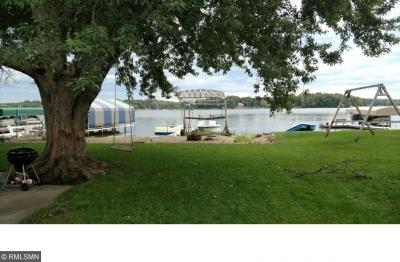 Photo of 16045 NW Northwood Road, Prior Lake, MN 55372