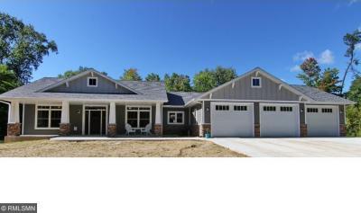 Photo of 16045 Mckay Road, Brainerd, MN 56401
