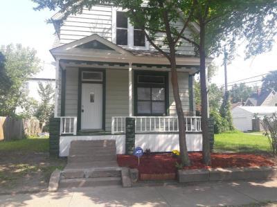 Photo of 534 N Saint Albans Street, Saint Paul, MN 55104