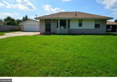 Photo of 8880 S Granada Avenue, Cottage Grove, MN 55016