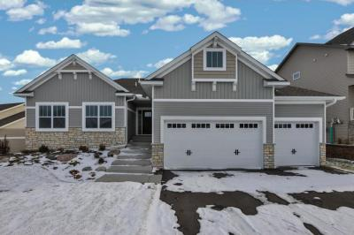 Photo of 20622 Kaiser Way, Lakeville, MN 55044