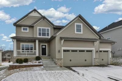 Photo of 20630 Kaiser Way, Lakeville, MN 55044