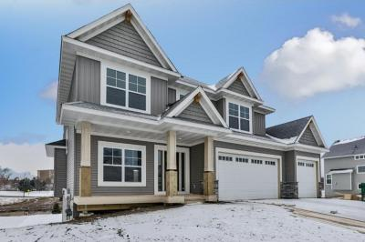 Photo of 18212 Icon Court, Lakeville, MN 55044