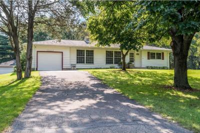 Photo of 10421 S Grey Cloud Trail, Cottage Grove, MN 55016