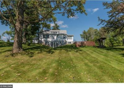 Photo of 35155 445th Avenue, Aitkin, MN 56431