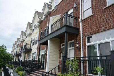 Photo of 1587 Niles Avenue #4, Saint Paul, MN 55116