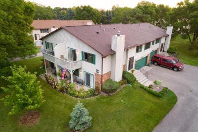 Photo of 3963 N Gershwin Avenue, Oakdale, MN 55128