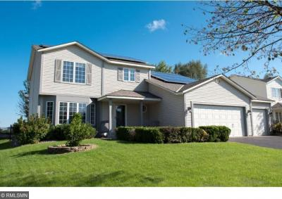 Photo of 9934 S 77th Street, Cottage Grove, MN 55016