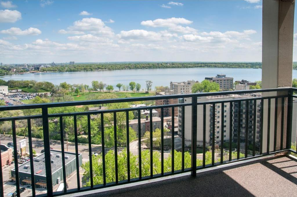 3430 List Place #1806, Minneapolis, MN 55416