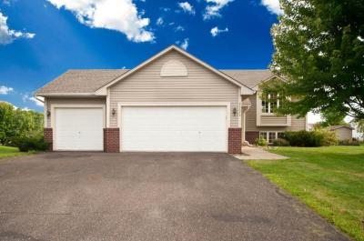 Photo of 26675 Meadow Ridge Drive, Elko New Market, MN 55020
